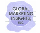 Global Marketing Insights, Inc.